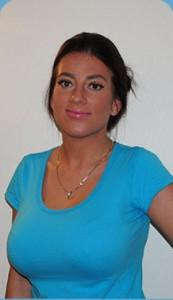 Jennifer Schneemann