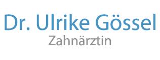 Zahnaerztin Goessel